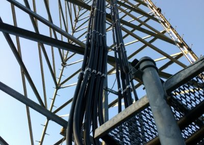 TowerBase_Base looking up
